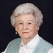 Lucy Freeze White