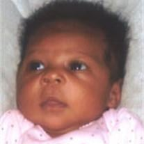 Baby Latrese Callaway Obituary Visitation Funeral Information