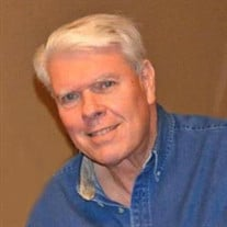 "Harold L. ""Monty"" Montegut Jr."