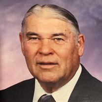 John A. Ausmus