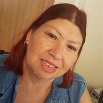 Asalia Ramirez