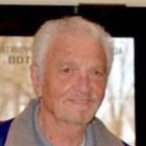 Eugene M. Pensari