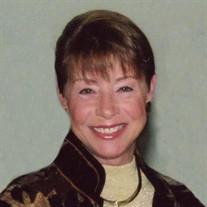 Karen E. Latta