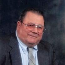 Sammie D. Bryant