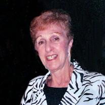 Sally DiGennaro