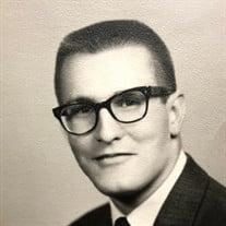 Dale G. Gentzler