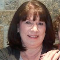 Mrs. Lori Hitchings of North Hoffman Estates