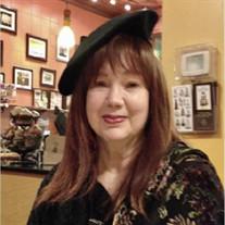 Linda Jean Lyle