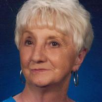Gloria Jean Jacobs