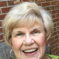 Ms. Linda F. Dukes