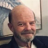 Mr. Richard Gale Alford Jr.