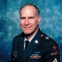 Norman John Roeber