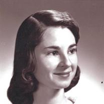Emily Jean Stevens
