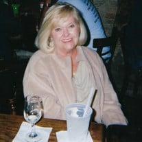Dorothy Theresa Infante