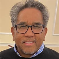Jeffrey Allen Yapo