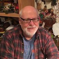 Thomas John Kelly