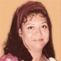 Dolores Carreon