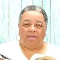 Ms. Carolyn A. King