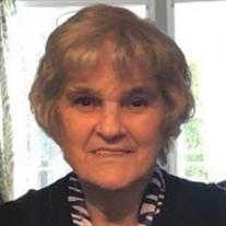 Barbara A. Rheaume