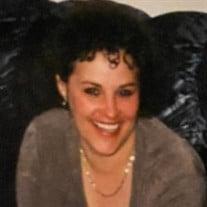 Susan Formisano -Salceto
