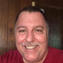 Jerry Kleis