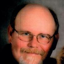 Michael John Olsen