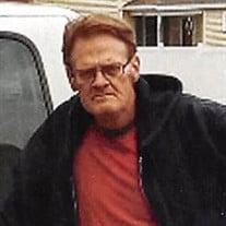 Robert D. Welsh Jr.