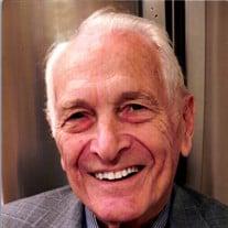 Jack L. Richardson III