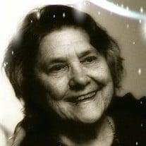 Joan R. Anderson