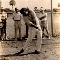 Duncan A. Clark, Jr.