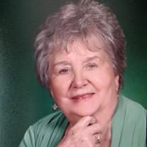 Patricia Ann Lorfing
