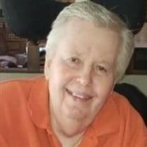 Dennis L. Getz