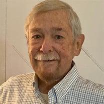 Michael Joseph Mobley