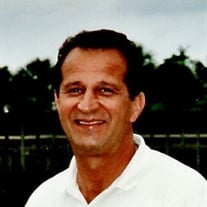John D. Gregor