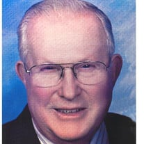 Jerry L. Fisher