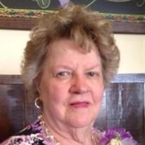 Martha L. Ledda
