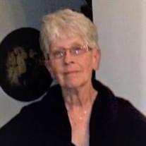 Bonnie Renee Tshudy