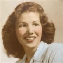 Norma Blackburn Shackelford