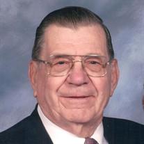 Harold E. Erny