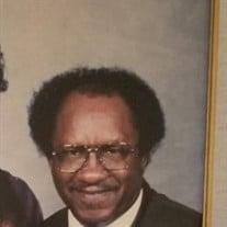 Herbert L. Johnson