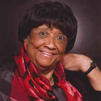 Juanita Boyd Moore