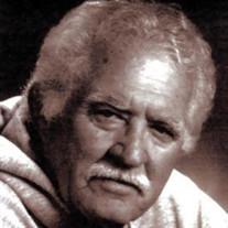 Joseph Boyd Clark
