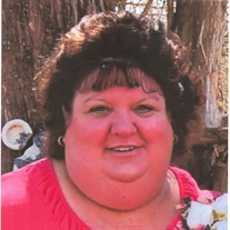 Berenda Hathcock Fluharty Ashley