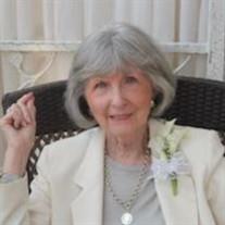 Frances J. Baron