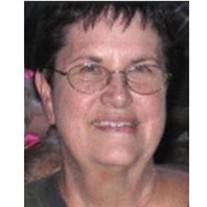 Paula Claire Cook