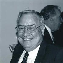 John J. McPhillips