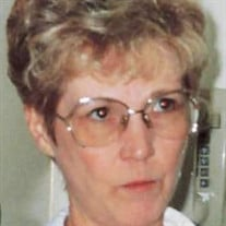 Frances Kuberski