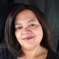 Marisol Neives Oquendo