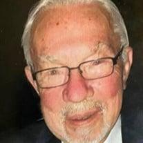 Dr. George T. Anast