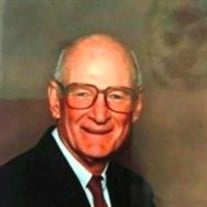 Charles Graydon Rogers